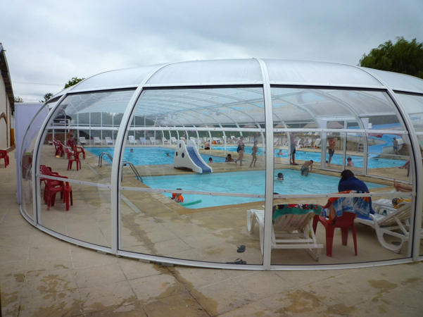 Latest swimming pool enclosures for Latest swimming pool